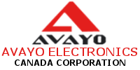 AVAYO Authorization Certificate  /  08-May-2014